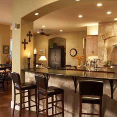 Tivey-Construction-Northeast-Florida-Interior-Renovations,Renovations, Additions,Remodeling,General Contractor,Building Contractor,Bath renovations,Kitchen renovation,Home renovation,Home addition,Garage addition,Garage construction,In-law suite,Disability renovation,Home design,Water damage repairs,Storm damage repairs,Insurance claims repairs,New home builder