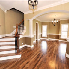 Tivey-Construction-Northeast-Florida-Interior-Renovations-IMG_0434,Renovations, Additions,Remodeling,General Contractor,Building Contractor,Bath renovations,Kitchen renovation,Home renovation,Home addition,Garage addition,Garage construction,In-law suite,Disability renovation,Home design,Water damage repairs,Storm damage repairs,Insurance claims repairs,New home builder