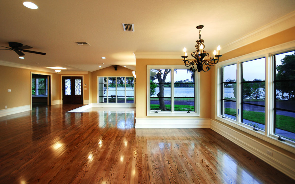 Tivey-Construction-Northeast-Florida-Slide-Grand-Room,Renovations, Additions,Remodeling,General Contractor,Building Contractor,Bath renovations,Kitchen renovation,Home renovation,Home addition,Garage addition,Garage construction,In-law suite,Disability renovation,Home design,Water damage repairs,Storm damage repairs,Insurance claims repairs,New home builder