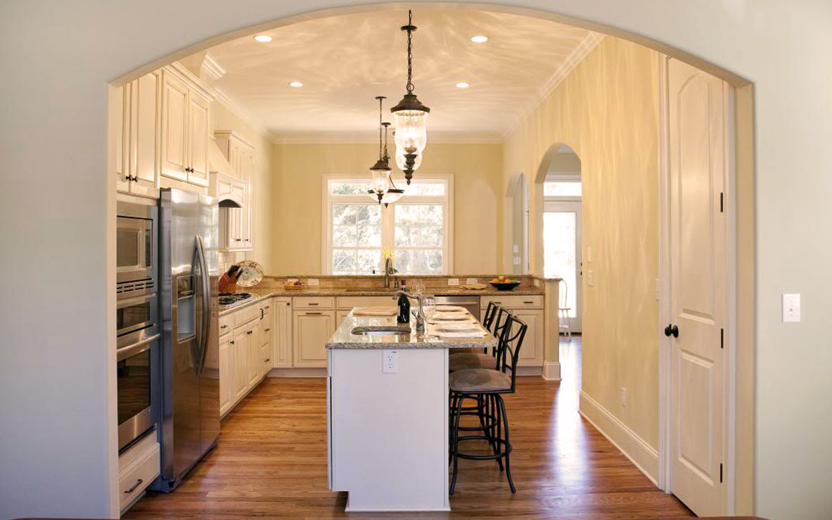 Tivey-Construction-Northeast-Florida-Slide-Kitchenette,Renovations, Additions,Remodeling,General Contractor,Building Contractor,Bath renovations,Kitchen renovation,Home renovation,Home addition,Garage addition,Garage construction,In-law suite,Disability renovation,Home design,Water damage repairs,Storm damage repairs,Insurance claims repairs,New home builder