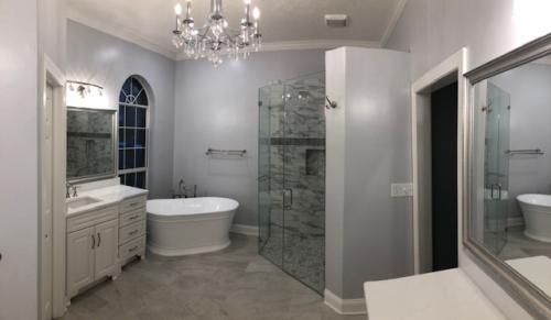 Tivey-Construction-Northeast-Florida-Bathroom-Remodel