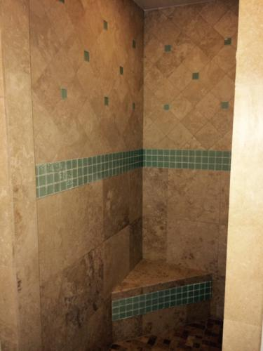Tivey-Construction-Bathroom-Remodel