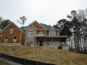 Tivey-Construction-Northeast-Florida-Exterior-Picture027